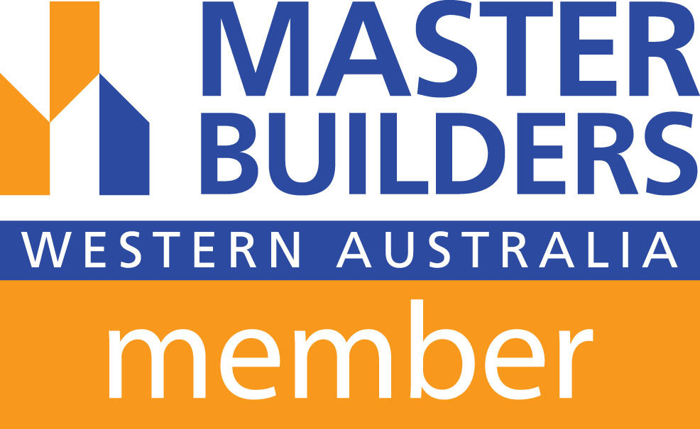 Rubek is a Master Builders member and supporter